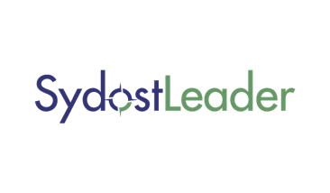 Sydost Leader